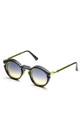 kenzo-sunglasses-2