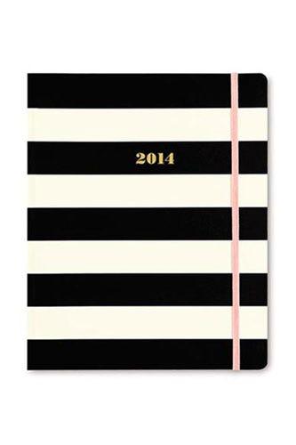 kate-spade-new-york-2014-17-Month-Agenda_$36_kate-spade
