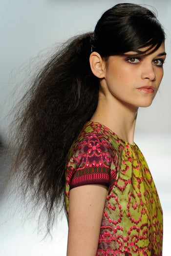fashion-week-fall-2012-beauty-trends-nanette