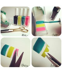 nail-art-stickers-diy