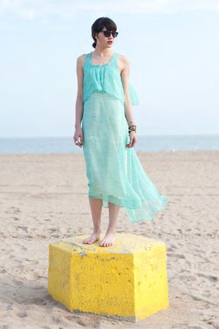 WHIT_2012_Resort_Lookbook_Images_small-(dragged)-15