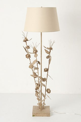 Swaying-Stalks-Floor-Lamp