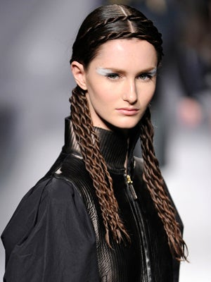 fendi-braids-fall-twists