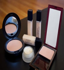 01-Products-Face