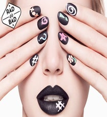 ciate-chalkboard-nails