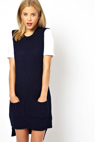 Womens Clothing Store Dresses Wear To Work Sweaters