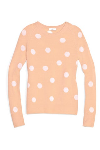 Equipment Sloan Crew Neck Sweater_$365_Moda Operanti