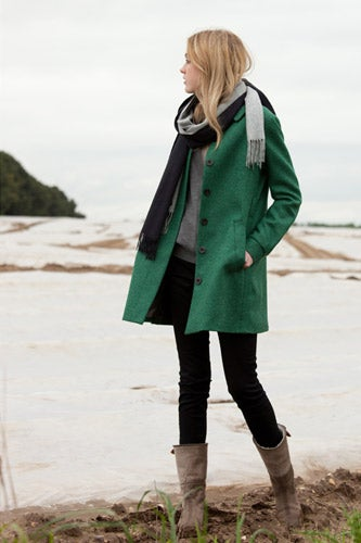 cape_coat_website-edited