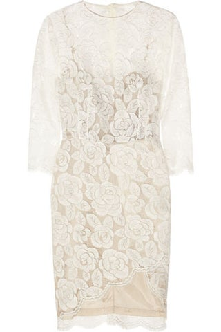 lover-dress-net-a-porter-$950