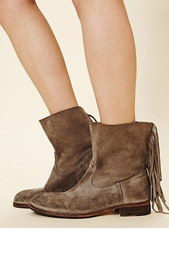 HollywoodTradingCo-FreePeople-$368