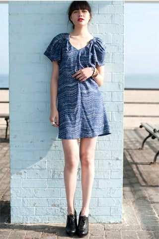 WHIT_2012_Resort_Lookbook_Images_small-(dragged)-11