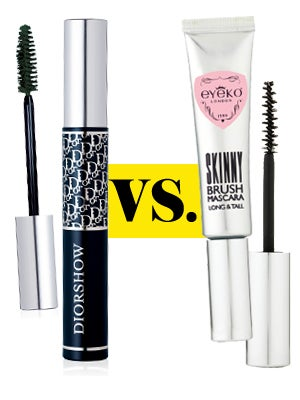 best-mascara-makeup-review-intro