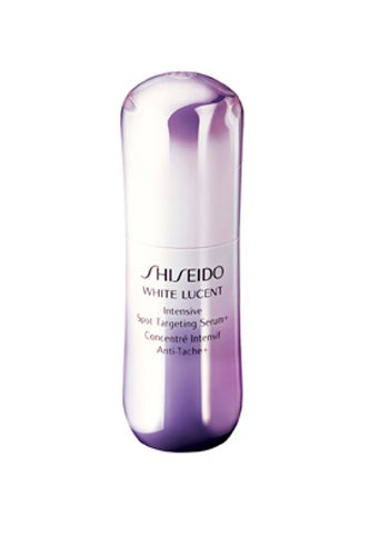 Shiseido 2