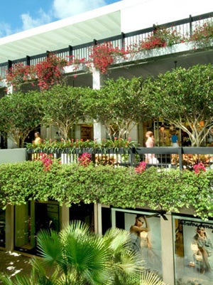 bal_harbour_shops