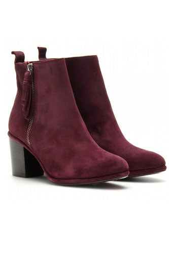Opening-Ceremony-Shirley-Suede-Ankle-Boots,-$438-at-My-Theresa