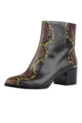 B-Brian-Atwood-Gioia-Boot,-$500-at-Shoebox