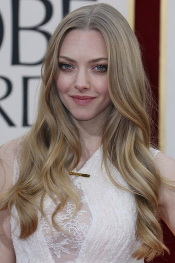 golden-globes-beauty-amanda-seyfried