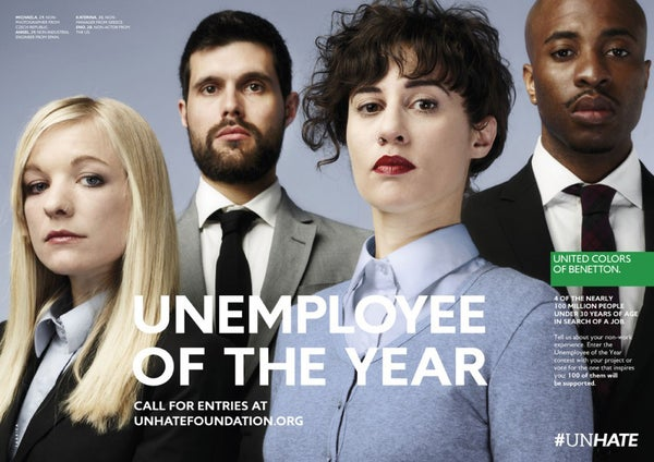 unemployee_of_the_year_04