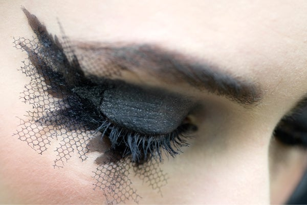 chanel-makeup-eyes