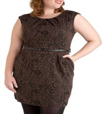 ModCloth_Decadent-Decoration-Dress_53