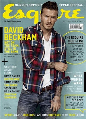 David-Beckham-for-Esquire-UK-Cover1