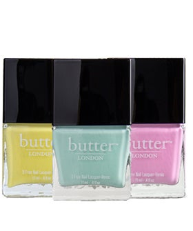 Butter-London-cut