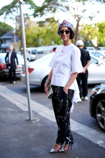 australian_fashion_week_street_style-18