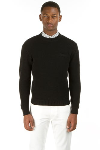 patrik-ervell-sweater-$290