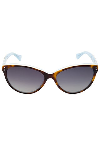ralphlauren-sunglasshut-124.95