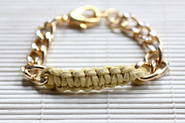ispydiy_bracelet_R29_final