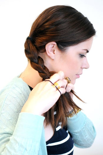 braided-hairstyle-4