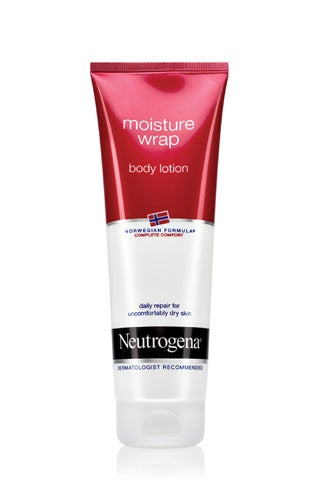 neutrogena_FINAL