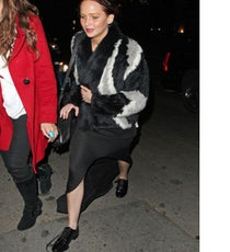 jennifer-lawrence-coat