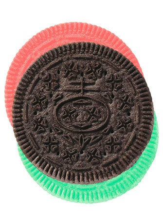 Oreos Are As Addictive As Cocaine. For Real.