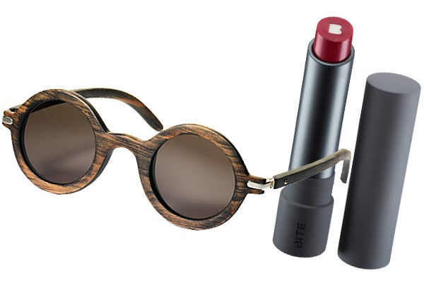 summer-lipstick-sunglasses-4