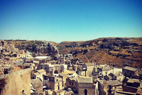 Matera-photo-by-Jeralyn-Gerba