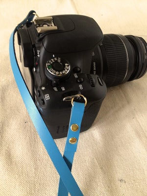 How To Make A Camera Strap-Easy DIY Projects