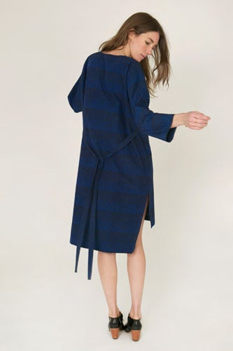 IlanaKohn_AW13_LookBook-29