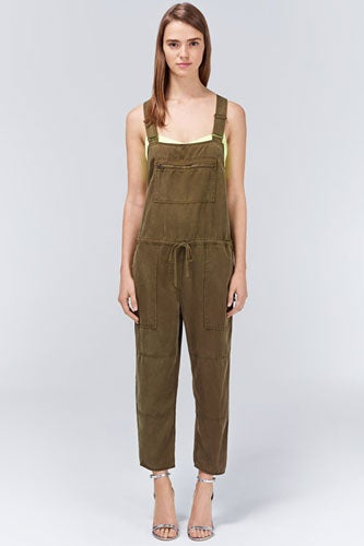 wilfred-free-valletta-overalls-$145