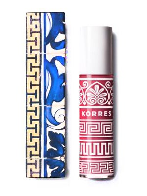 Korres-Lip-Color