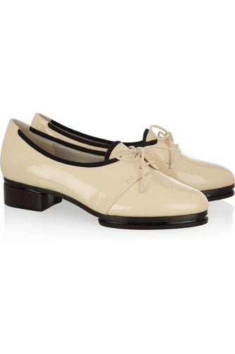 outnet-jason-wu-brogues-$260