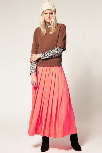 With-Chunky-Layers_ASOS-Cacharelslide