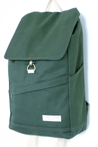 stone-+-cloth-backpack-$74