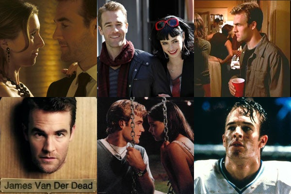 james-van-der-beek-collage