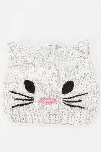 uo-cat-hat