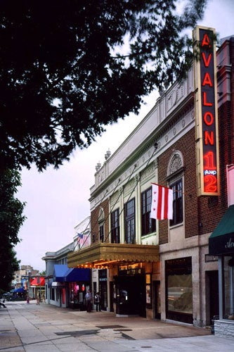 Avalon-Theater_Exterior_James-DAddioslide