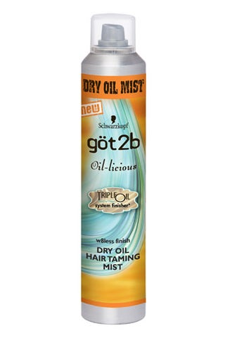g2b_OIL_Spray_-$5