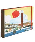 LouisVuittonOpener