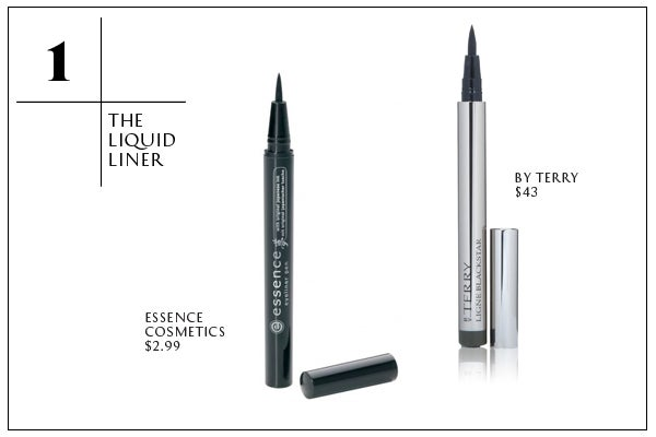 beauty-products-eyeliner