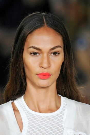 beauty-trends-matte-lips